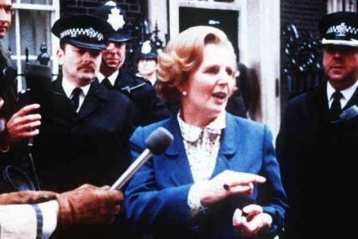 DEATH-Thatcher-132186301-2547941
