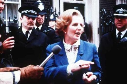 DEATH-Thatcher-132186301-2547941