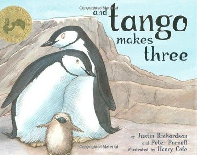Most-controversial-book-And-Tango-Makes-Three