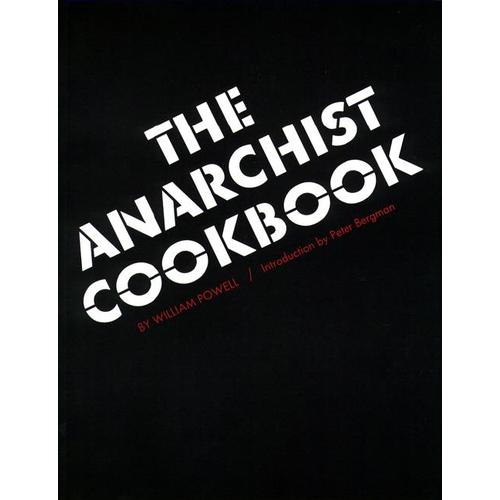 Most-controversial-book-The-Anarchist-Cookbook