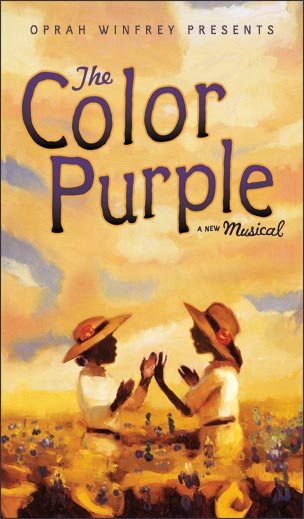Most-controversial-book-The-Color-Purple