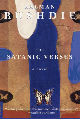 Most-controversial-book-The-Satanic-Verses