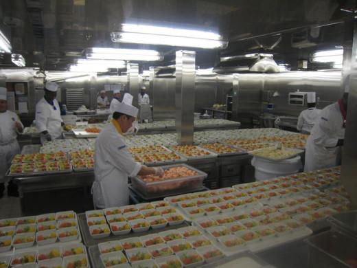 allure-of-the-seas-kitchen-9