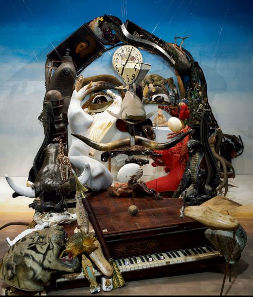 larger-than-life-portraits-made-from-everyday-objects-anamorphic-collages-bernard-pras-3_s