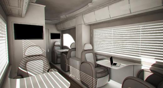 luxury-coaches 02-thumb-680x369-171041
