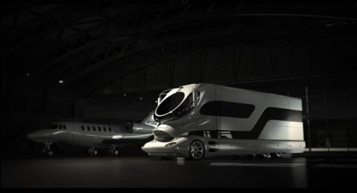 luxury-coaches 04-thumb-680x369-171028