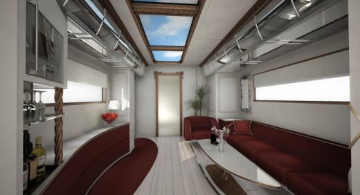 luxury-coaches 07-thumb-680x369-171032