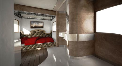 luxury-coaches 10-thumb-680x369-171049