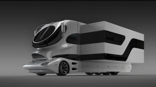 luxury-coaches 13-thumb-680x380-171030