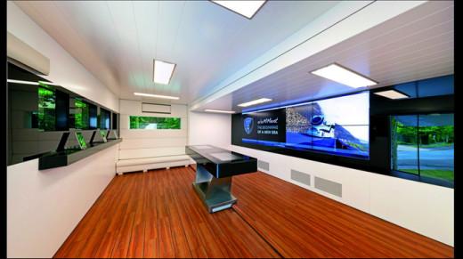 luxury-coaches 14-thumb-680x380-171051