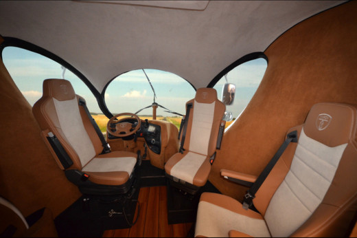 luxury-coaches 15-thumb-680x452-171053