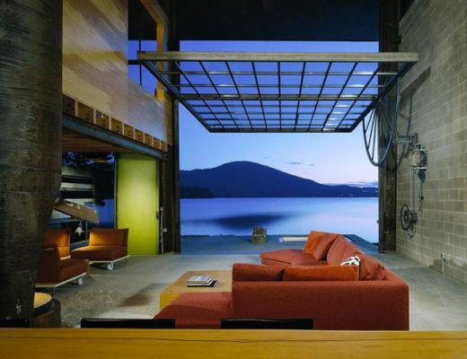 Crazy-Bedroom-Designs-1_s