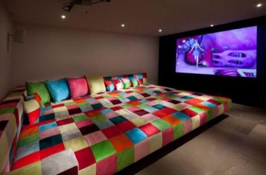 Crazy-Bedroom-Designs_s