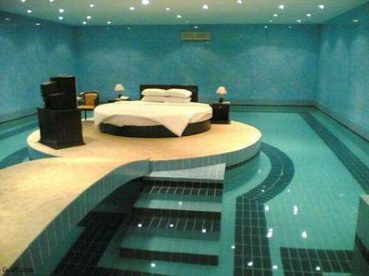 Crazy-room-Design2_s