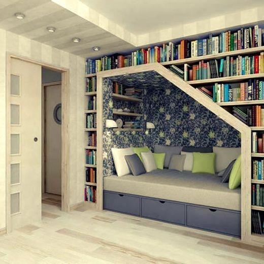 Crazy-room-Designs-16_s