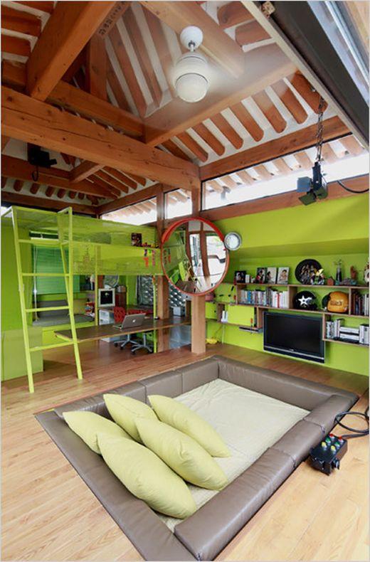 Crazy-room-Designs-4_s