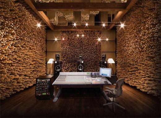 Crazy-room-Designs_s