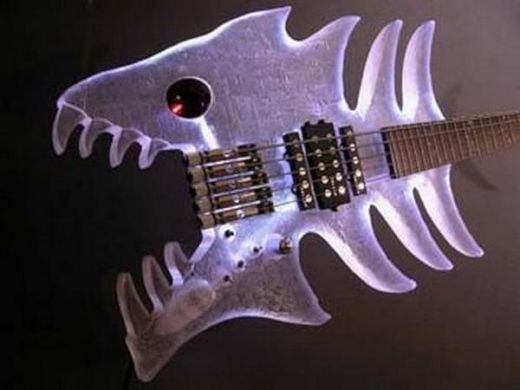 awesome-guitars01_s