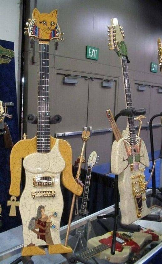 awesome-guitars02_s