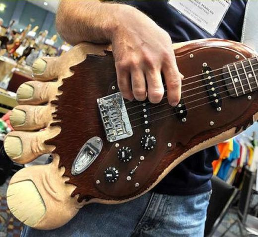 awesome-guitars06_s