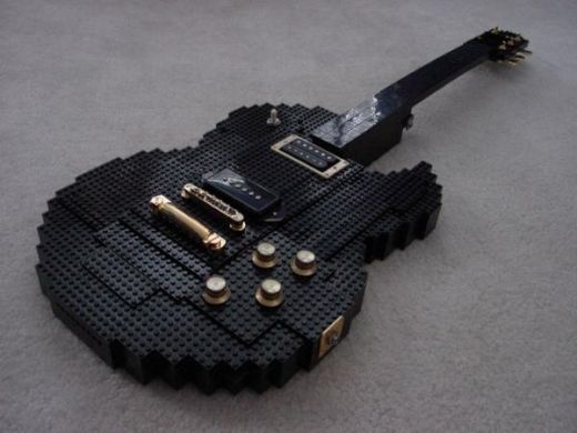 awesome-guitars07_s