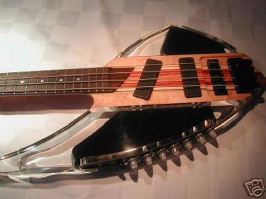 awesome-guitars10_s