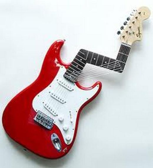 awesome-guitars11_s