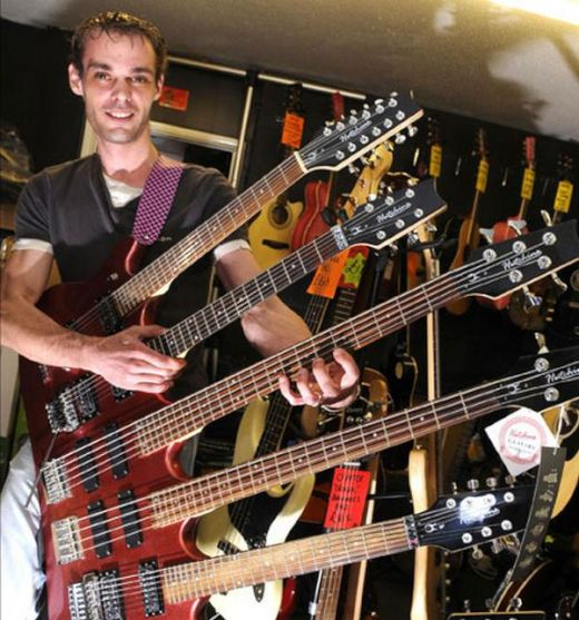 awesome-guitars14_s