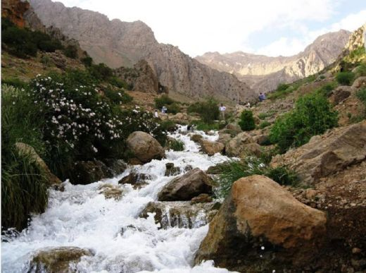 beautiful_iran_15_s