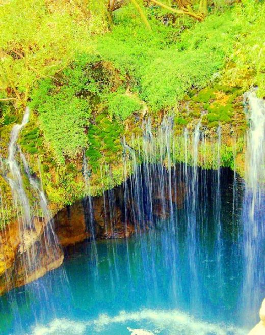 beautiful_iran_2_s