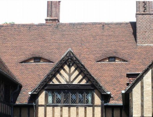 buildings-with-unintentionally-funny-faces-3_s