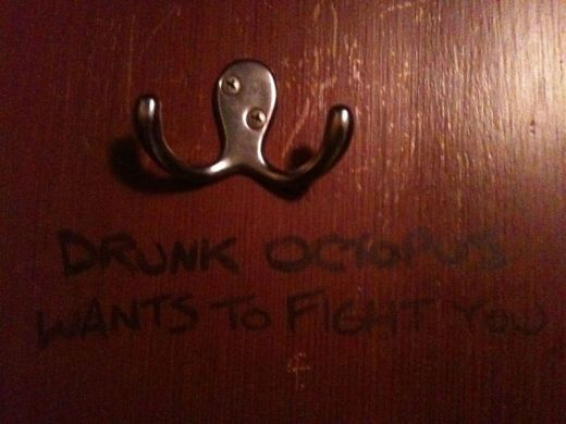 drunk-octopus-wants-to-fight-you-original_s
