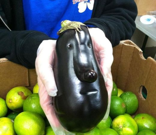 eggplant-face_s