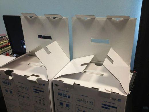evil-boxes-plotting_s