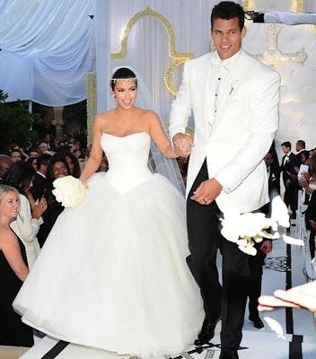expensive_Wedding_03