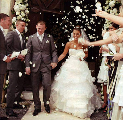 expensive_Wedding_04