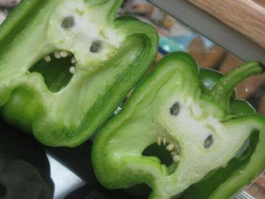 green-pepper-faces_s