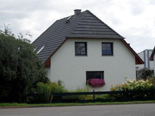 happy-house_s