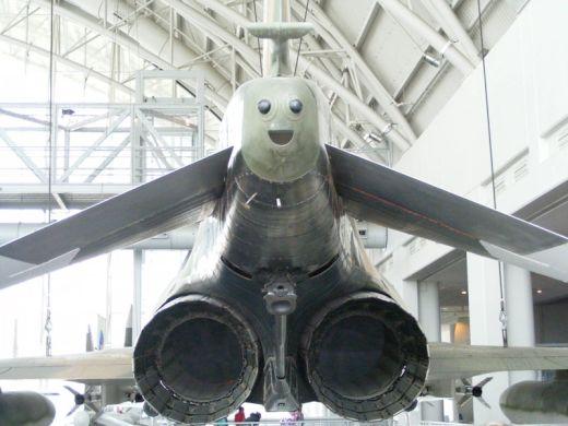 happy-plane_s