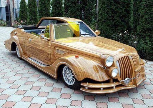 incredible-wood-stuff01_s