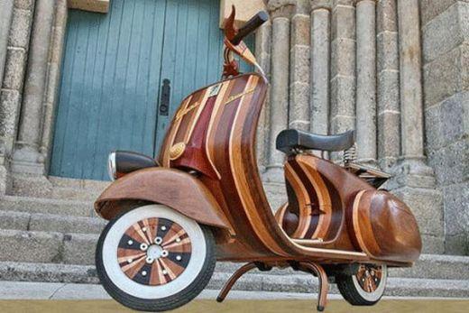 incredible-wood-stuff13_s