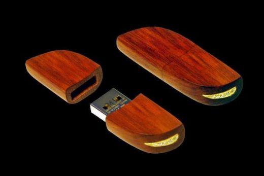 incredible-wood-stuff14_s