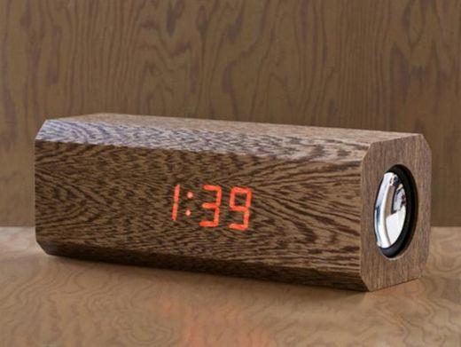 incredible-wood-stuff16_s