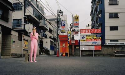 japan_40