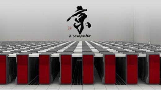 k-computer-fujitsu_s