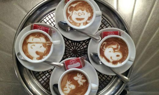 latte-coffee-art-kazuki-yamamoto-george_10g-twitter-12_s