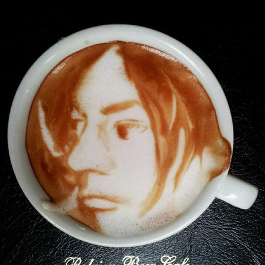 latte-coffee-art-kazuki-yamamoto-george_10g-twitter-13_s