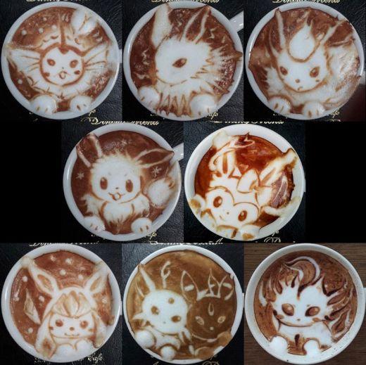 latte-coffee-art-kazuki-yamamoto-george_10g-twitter-18_s