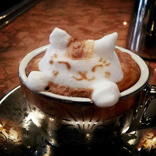 latte-coffee-art-kazuki-yamamoto-george_10g-twitter-1_s