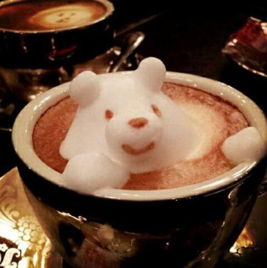 latte-coffee-art-kazuki-yamamoto-george_10g-twitter-2_s